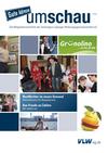 Umschau 1/2011 online lesen