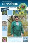 Umschau 1/2012 online lesen