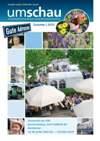 Umschau 2/2012 online lesen
