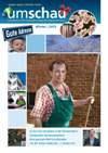 Umschau 3/2012 online lesen