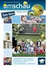 Umschau 1/2013 online lesen