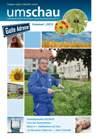 Umschau 2/2013 online lesen