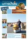 Umschau 3/2013 online lesen
