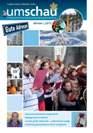 Umschau 4/2013 online lesen